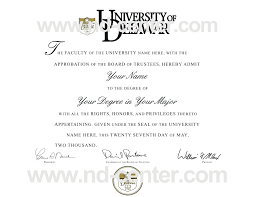 fake bachelor degree fake college degree template college degree certificate sample on