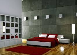 Scene Bedroom Interiors Scene Bedroom 3d Download 3d House