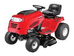 craftsman lawn tractor attachments. lawn tractor example craftsman attachments