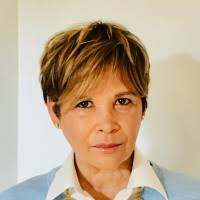 Hilda Tucker - Vice President, Sr Project Manager - M&T Bank | LinkedIn