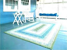coastal bathroom rugs sea shell bath rugs seashell bathroom rug beach themed nautical runners coastal area