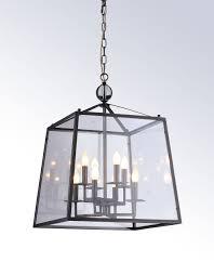 northern lighting lighting outdoor lighting light extra large mercury glass pendant light large glass pendant light shades