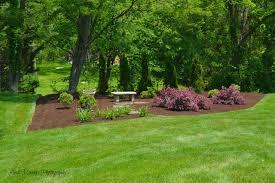 Landscaping Djr Landscape