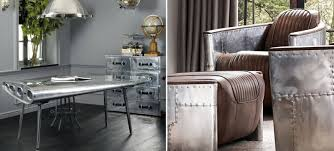 aviation themed furniture. aviation themed furniture