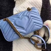 Cheap Cow Design Handbags