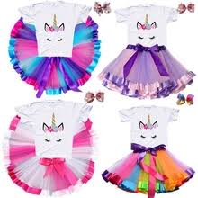<b>fashion unicorn</b> – Buy <b>fashion unicorn</b> with free shipping on ...
