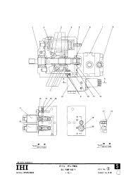 Construction equipment parts jlg parts from gciron rh gcironparts ihi bundles ih parts diagram