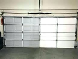 garage door panels home depot awesome images arrange replacement