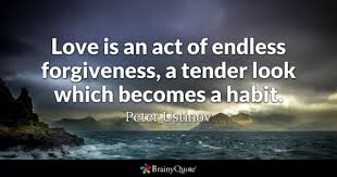 Endless Love Quotes Awesome Endless Quotes BrainyQuote