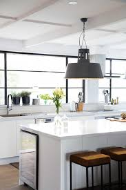 Pendant Lighting For Kitchen Kitchen Inspiration 13 Of The Best Island Benches