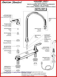 how to fix a leaky moen shower faucet shower faucet leaking new bathroom sink faucet leaking