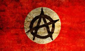Sons of anarchy logo, skull, typography, copy space, no people. Anarchy Symbol Wallpaper R8zparu 0 43 Mb Picserio Com