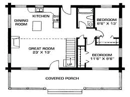 small house design plans beautiful plans of houses beautiful ideas small house design with floor plan
