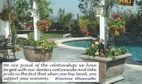 garden art inc als fountain al colton als garden art stone inc the manufacturers of fountains