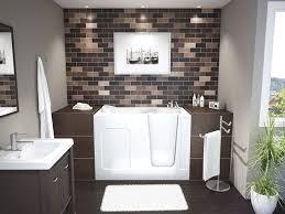 Nice Bathrooms Bathroom Bathroom Nice Bathroom Decoration White Sink Mirror