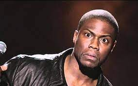 Kevin Hart coming to Fargo