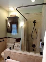 bathroom design center. Perfect Bathroom Bathrooms By Design Center Memphis Throughout Bathroom W