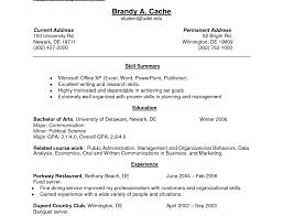Lpn Resume Sample Licensed Practical Nurse Lpn Resume Sample Lpn