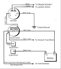 master wiring diagram master image wiring diagram master switch wiring on master wiring diagram