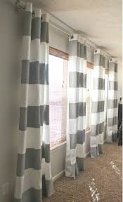 Curtain Latest Design 2018 12 Best Living Room Curtain Ideas And Designs For 2020