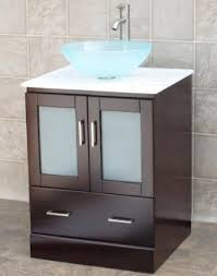 24 in vanity with sink. nice 24 inch vanity cabinet bathroom best 20 in with sink n