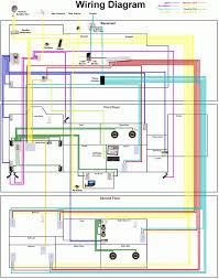 Full Size of Bedroom:bedroom Planner Magnificent Photos Design Kitchen Planning  Software Q Bathroom Tool ...