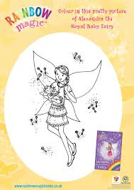 Small Picture Rainbow Fairy Coloring Pages Coloring Pages