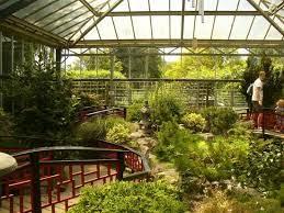 paradise park newhaven tripadvisor