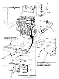 diagram maxum wiring diagram,wiring wiring diagrams image database on hot tub wiring manual