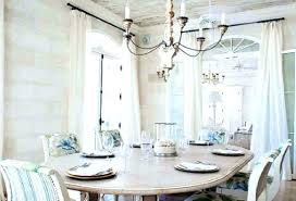 chandeliers rustic chic chandelier chandeliers extra large lamp world shabby full size of dining room
