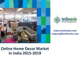 Small Picture 28 Home Decor Market Reclaimologists Spring Market Recap