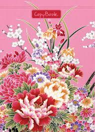 <b>printio</b> розовое настроение | shkolnie-lesnichestva.ru