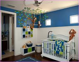 baby boy bedroom design ideas. Exellent Design Innovative Baby Boy Bedroom Accessories 1000 Images About Ba Nursery Ideas  On Pinterest Dr Seuss Inside Design O