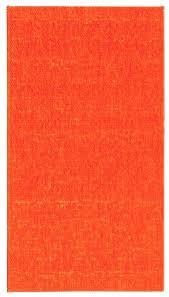 red outdoor carpet indoor st damask rug uk brick red outdoor carpet
