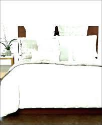 kenneth cole duvet cover reaction bedding vet cover full size of blush comforter home mineral king
