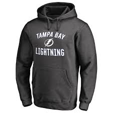 Gray Tall Lightning Big amp; Bay Tampa Men's Arch Heather Pullover Victory Hoodie eddafecffbfdaee|Odds, Predictions, Live Stream, Begin Time For Brand New Orleans, Dallas Game
