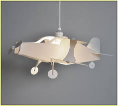 childrens ceiling lighting. Childrens Ceiling Light Shades Lighting
