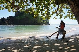 Image result for PICTURE OF TOURIST SITE IN LITTLE ANDAMAN