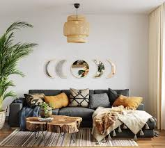 Top20sites.com is the leading directory of popular discontinued buy wall art decor, wall shelves, candle holders & lanterns and other home decor gifts from. Amazon S Mother S Day Sale Best Deals On Home Decor Entertainment Tonight