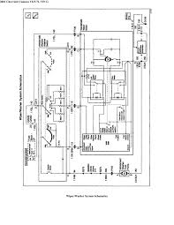 chevy windshield wiper wiring diagram wiring library chevy truck wipers wiring diagram basic guide wiring diagram u2022 79 chevy truck wiring diagram