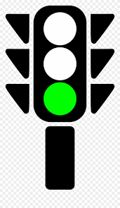 Traffic Light Icon Png Traffic Semaphore Green Light Icons Png Free Png And Clipart