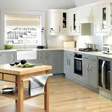 houzz painted kitchen cabinets kitchen painted kitchen units grey kitchen cabinets gray
