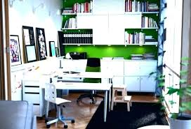ikea small office ideas. Ikea Small Office Ideas Perfect Home Remarkable  On Modern Design Chair Ikea Small Office Ideas