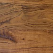 exotic walnut natural walnut hardwood flooring laminates and engineered wood accessories