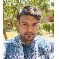 Amit Massey - OnePlus Community
