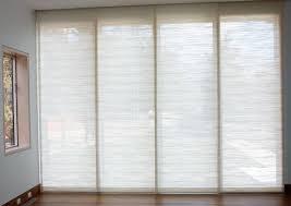 encouragement room divider curtain ikea curtains ikea ikea curtains rods ikea panel curtain ikea grommet curtains