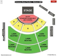 Molson Amphitheatre Seating Chart 48 Always Up To Date Walmart Amp Seating