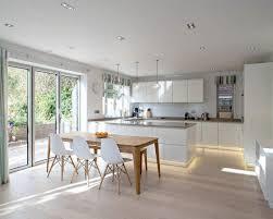 Small Picture The 25 best Scandinavian kitchen renovation ideas on Pinterest