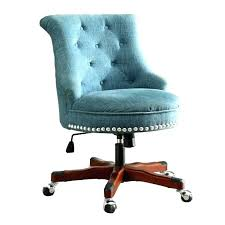 armless desk chairs with wheels desk chairs desk chairs office desk chair gamer computer office chairs