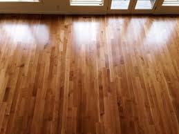 mattson floor edited img 3214 mattson floor